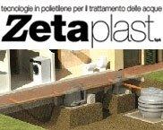 vendita prodotti zetaplast