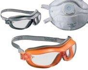 kapriol occhiali