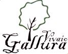 Vivaio Gallura