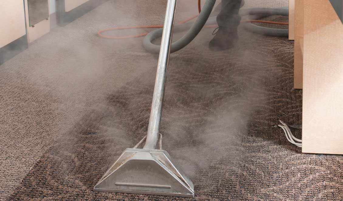bcs cleaning maintenance carpet cleaning