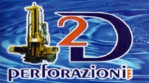 2d-perforazioni