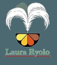 Azienda Agricola Laura Ryolo