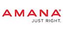 northwest arkansas, appliance repair, amana repair, amana appliance, fridge repair, home appliance,  washer and dryer repair, insured repair, epa licensed