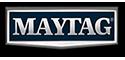 northwest arkansas, appliance repair, maytag repair, maytag appliance