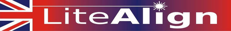 litealign logo
