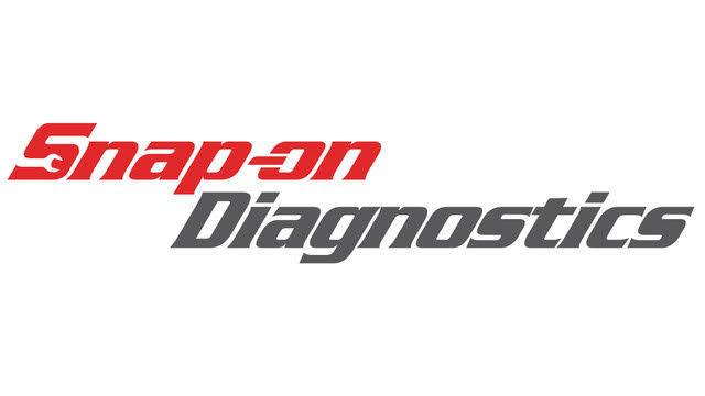 snapon logo