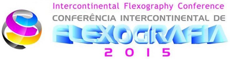 Conferência Intercontinental de Flexografia