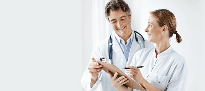 medicina del lavoro verona