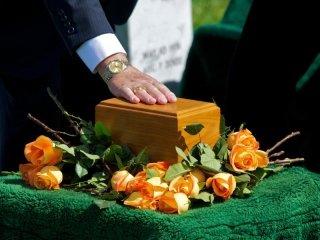 urne cinerarie e cremazioni