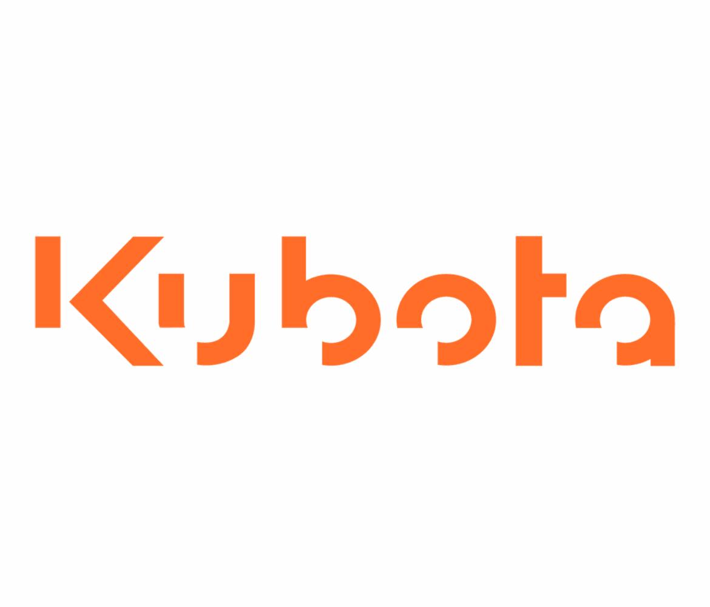 Noleggio macchine Kubota