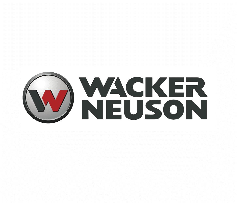 Noleggio macchine Waker Neuson