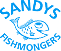 Sandys Fishmonger Ltd