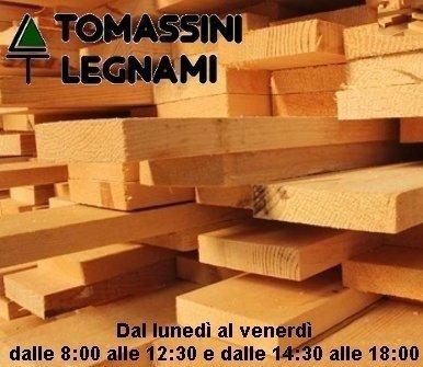legno per arredi esterni, legno per gazebo, legno per tettoie