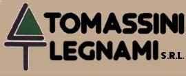 Tomassini Legnami srl - Perugia