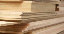 listoni, listoni per pavimenti, rivestimenti legno