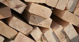 vendita legno per arredi esterni, fornitura legno per arredi esterni, commercio legno per arredi esterni