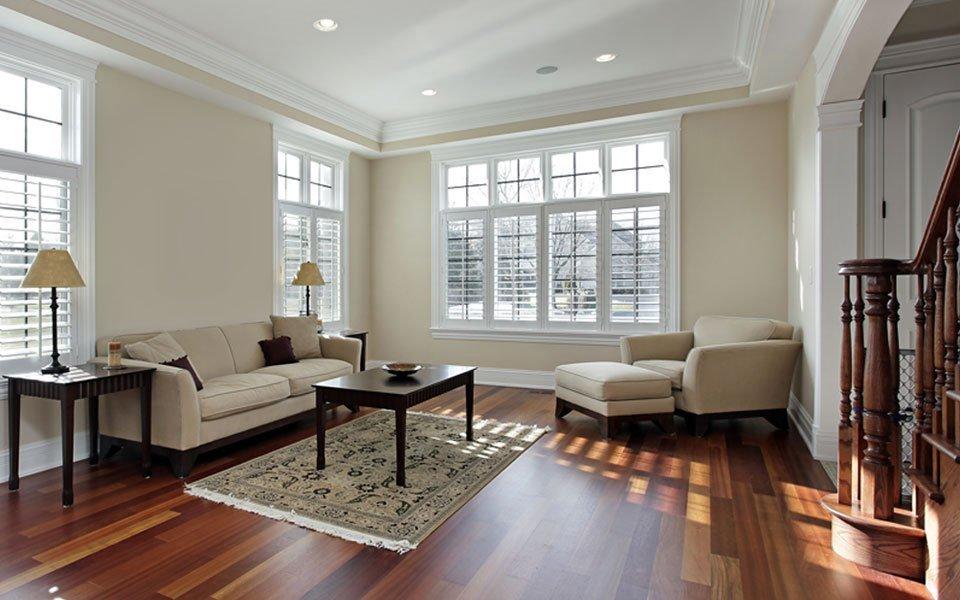 Domestic furniture