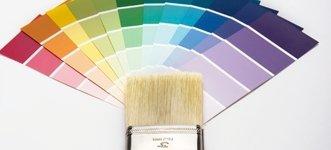il colorificio