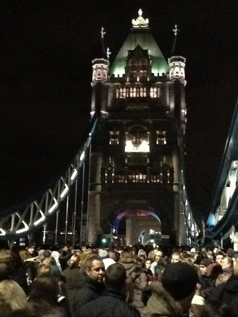 TOWER_BRIDGE_IN_NEW_YEAR