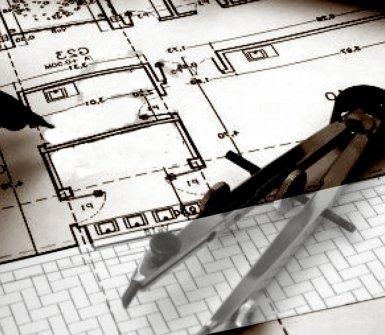 ingegneria, ingegneri, ingegneria edile