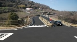 BRIDGE IN SARDINIA - COMING SOON