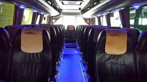Hollibus Autoservice