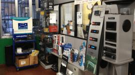 riparazione autoradio, installazione autoradio, impianti audio