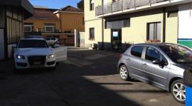 riparazione iniezione elettronica, aria condizionata auto, servizi di autofficina