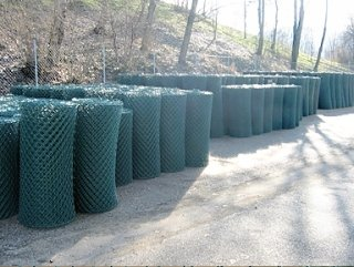 progettazione di recinzioni su misura