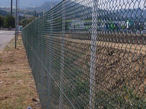 recinzioni su misura