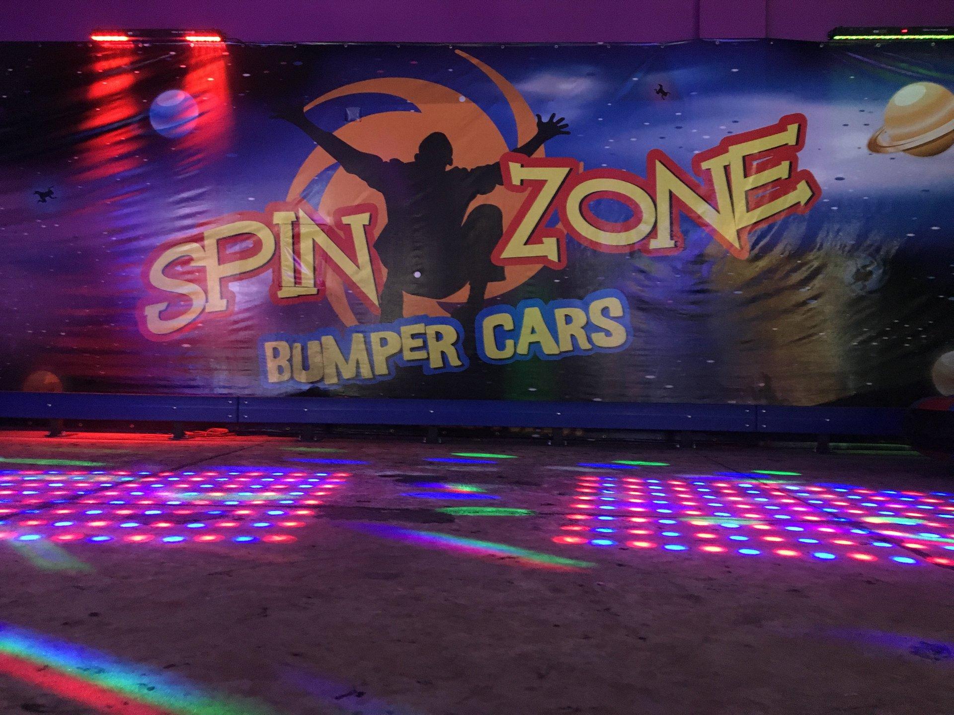 Putt Putt Fun Center Specials On Mini Golf Laser Tag