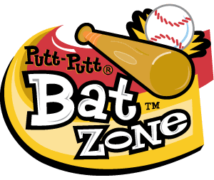 Putt Putt Bat Zone - Batting Cages Augusta, GA