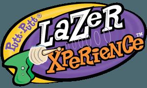 Laser Tag Augusta, GA