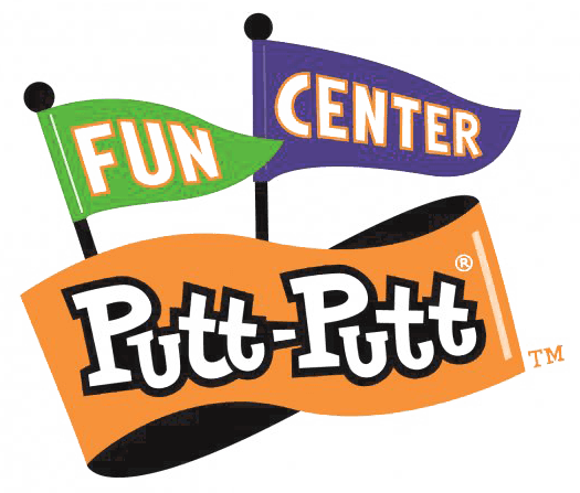 Putt Putt Fun Center | Mini Golf, Laser Tag, & Batting Cages in Augusta, GA