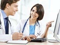 tempi di attesa medico