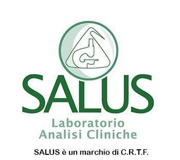 Salus - Analisi cliniche
