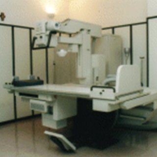 Radiologia Generale e Speciale