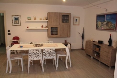 Realizziamo ristrutturazione di appartamenti chiavi in mano occupandoci anche della progettazione architettonica