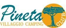 VILLAGGIO CAMPING PINETA CLUB