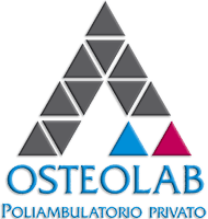 Osteolab