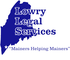 Disability Lawyer Portland, ME