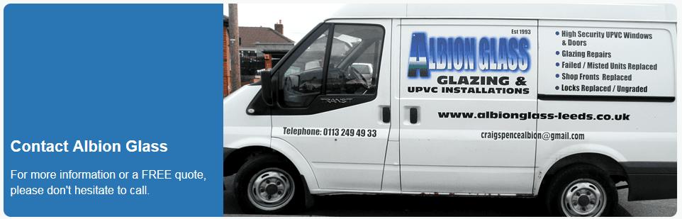 installation specialists