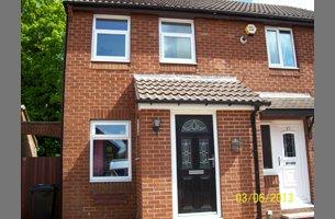 On double glazed windows in Leeds call 0113 249 4933