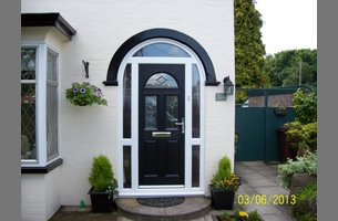 If you need to repair your uPVC window in Leeds call 0113 249 4933
