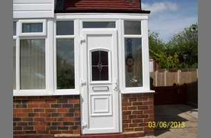 For new double glazing in Leeds call 0113 249 4933