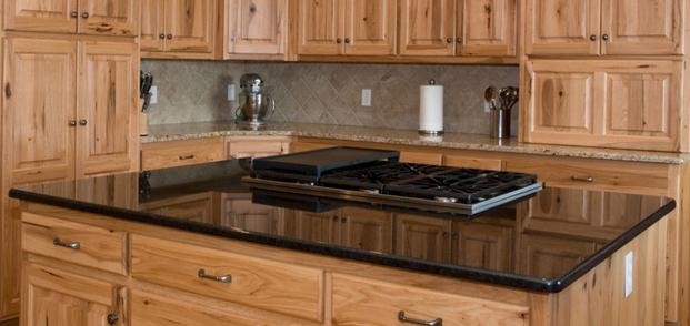 Kitchen Remodeling Monahans, TX