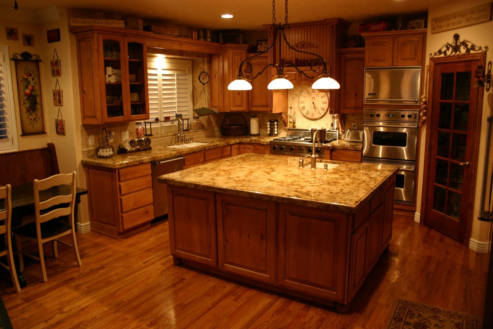 Home Remodeling Odessa, TX