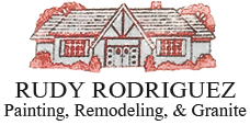 Home Remodeling Midland, TX