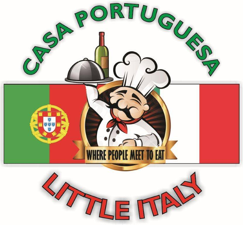 Little Italy Specials