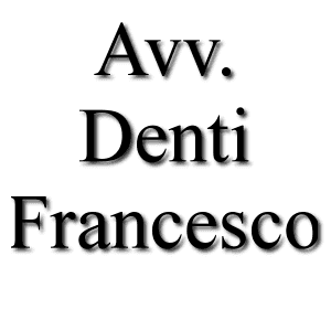 Studio Legale Avv. Denti Francesco